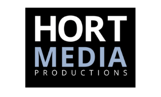 Logo Hortmedia